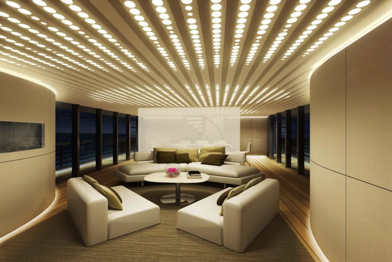 10 motivos para usar LED
