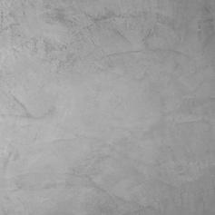 Cimento/Concreto