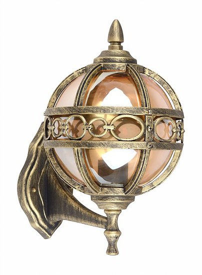Arandela Medieval