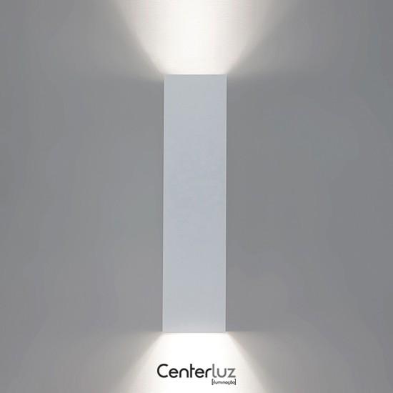Arandela LED