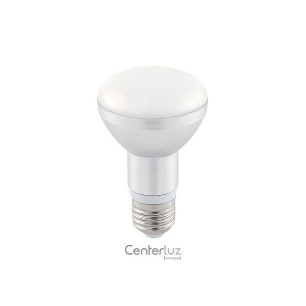 Lâmpada LED Mini Spot R63 6W