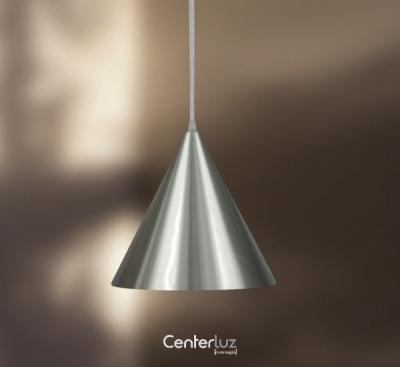 Pendente Cone T210