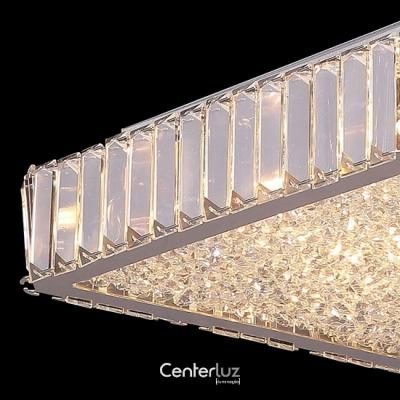 Plafon Cristal H